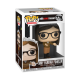 Funko POP! Big Bang Theory S2 - Amy Vinyl Figura 10cm