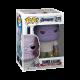 Funko POP! Avengers Endgame - Casual Thanos Vinyl Figura 10cm