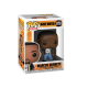 Funko POP! Bad Boys - Marcus Burnett (Martin Lawrence) Vinyl Figura 10cm
