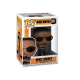 Funko POP! Bad Boys - Mike Lowrey (Will Smith) Vinyl Figura 10cm