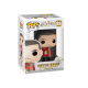 Funko POP! Harry Potter: Viktor Krum (Yule Ball) Vinyl Figura 10cm