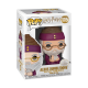 Funko POP! Harry Potter - Dumbledore Baby Harry Vinyl Figura 10cm