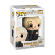 Funko POP! Harry Potter - Malfoy Whip Spider Vinyl Figura 10cm