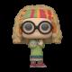 Funko POP! Harry Potter: Professor Sybill Trelawney Vinyl Figura 10cm