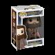 Funko POP! Movies Harry Potter - Rubeus Hagrid (nagy) 15cm