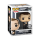 Funko POP! Movies - James Bond Sean Connery vinyl Figura 10cm