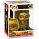 Funko POP! Star Wars Rise of Skywalker - C-3PO (Red Eyes) (MT) Vinyl Figura 10cm
