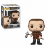 Funko POP! Game of Thrones: Gendry Vinyl Figura 10cm