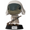 Funko POP! Star Wars The Last Jedi W2 - Caretaker Vinyl Figura 10cm