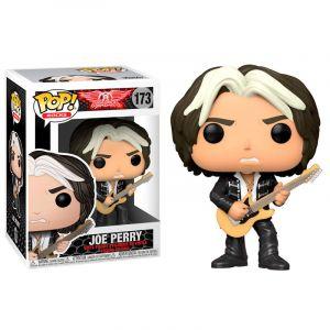 Funko POP! Aerosmith - Joe Perry Vinyl figura 10cm