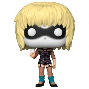 Funko POP! Movie Blade Runner - Pris Vinyl figura 10cm