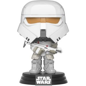 Funko POP! Star Wars: Solo - Range Trooper geek figura