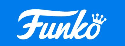 Funko Inc.