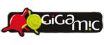 Gigamic társasjátékok